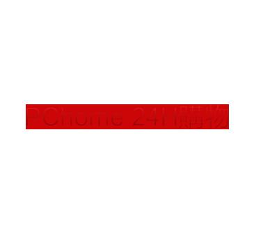 PChome 24H購物
