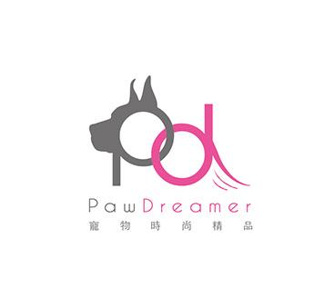 Paw-dreamer
